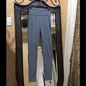 BP gray leggings, size XS!!🥰